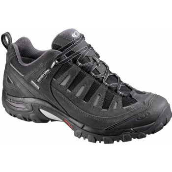 Salomon Escape GTX