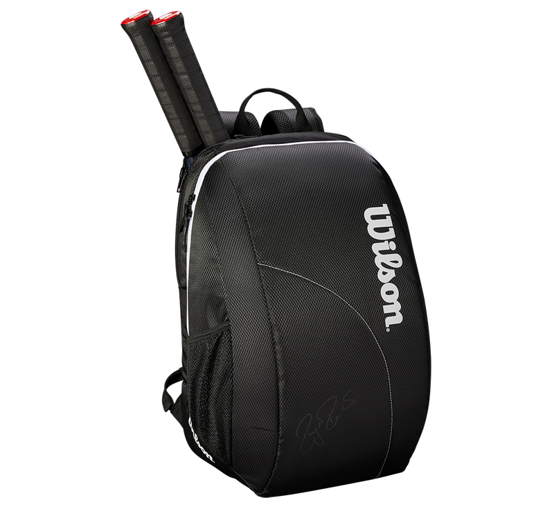 Wilson Fed Team Collection backpack