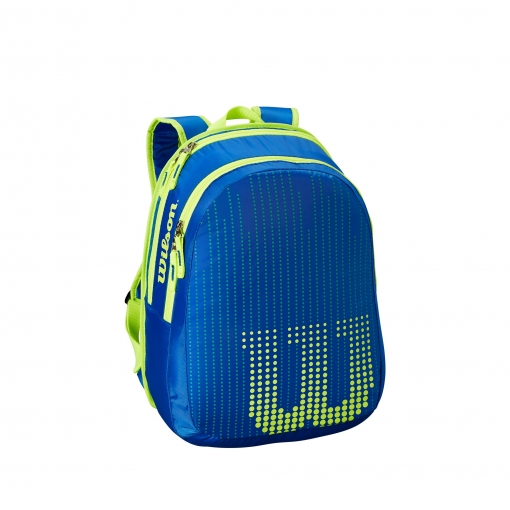 Wilson Junior Collection Backpack