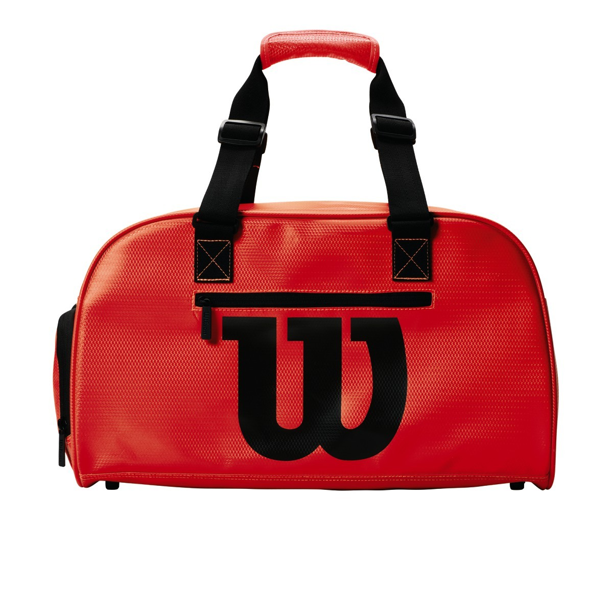 Wilson Duffel small collection