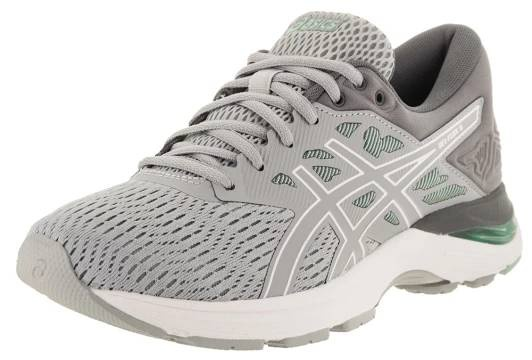 Asics Gel Flux 5 woman